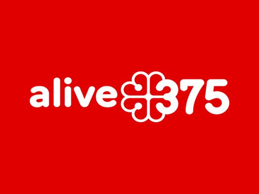375-logo-en