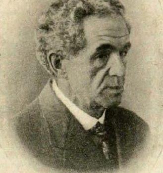 Antonio Pratte