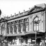 Théâtre Rialto, 1er avril 1936 [Archives de la Ville de Montréal]