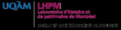 logo-uqam-lhpm-couleur-petit