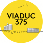viaduc375